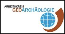 logo of Arbeitskreis Geoarchäologie